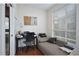 "Photo 7: 105 1468 ST ANDREWS Avenue in North Vancouver: Central Lonsdale Condo for sale in ""Avondale"" : MLS®# V874368"