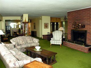 Photo 5: 3006 E 2ND AV in Vancouver: Renfrew VE House for sale (Vancouver East)  : MLS®# V877852