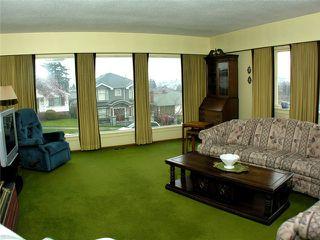 Photo 4: 3006 E 2ND AV in Vancouver: Renfrew VE House for sale (Vancouver East)  : MLS®# V877852