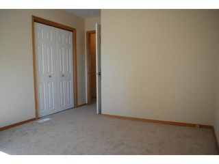 Photo 10: 757 Consol Avenue in WINNIPEG: East Kildonan Residential for sale (North East Winnipeg)  : MLS®# 1118673