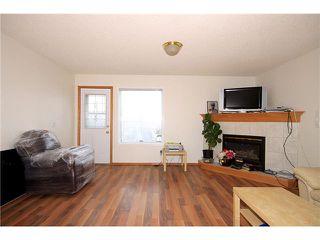 Photo 7: 191 APPLEGLEN Park SE in CALGARY: Applewood Residential Detached Single Family for sale (Calgary)  : MLS®# C3494274