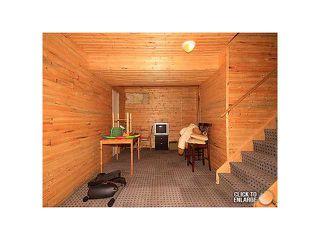 Photo 18: 191 APPLEGLEN Park SE in CALGARY: Applewood Residential Detached Single Family for sale (Calgary)  : MLS®# C3494274