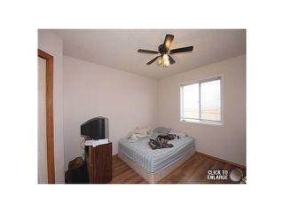 Photo 10: 191 APPLEGLEN Park SE in CALGARY: Applewood Residential Detached Single Family for sale (Calgary)  : MLS®# C3494274