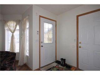 Photo 2: 191 APPLEGLEN Park SE in CALGARY: Applewood Residential Detached Single Family for sale (Calgary)  : MLS®# C3494274