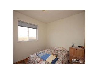 Photo 14: 191 APPLEGLEN Park SE in CALGARY: Applewood Residential Detached Single Family for sale (Calgary)  : MLS®# C3494274