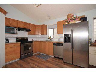 Photo 6: 191 APPLEGLEN Park SE in CALGARY: Applewood Residential Detached Single Family for sale (Calgary)  : MLS®# C3494274