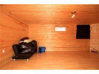 Photo 17: 191 APPLEGLEN Park SE in CALGARY: Applewood Residential Detached Single Family for sale (Calgary)  : MLS®# C3494274