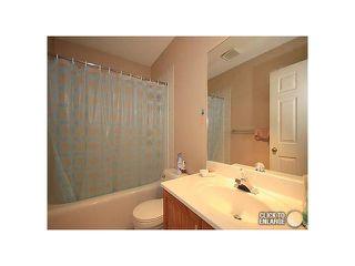 Photo 15: 191 APPLEGLEN Park SE in CALGARY: Applewood Residential Detached Single Family for sale (Calgary)  : MLS®# C3494274