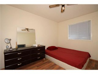 Photo 8: 191 APPLEGLEN Park SE in CALGARY: Applewood Residential Detached Single Family for sale (Calgary)  : MLS®# C3494274
