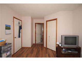 Photo 11: 191 APPLEGLEN Park SE in CALGARY: Applewood Residential Detached Single Family for sale (Calgary)  : MLS®# C3494274