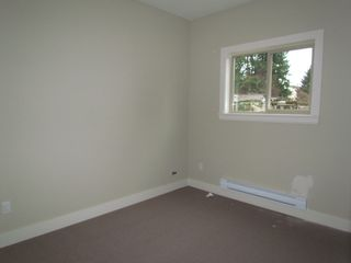 Photo 5: BSMT 32033 PINEVIEW AV in ABBOTSFORD: Central Abbotsford House for rent (Abbotsford)