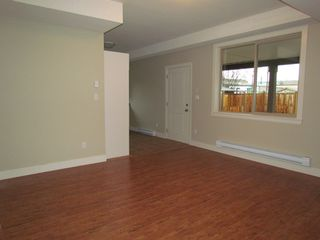 Photo 4: BSMT 32033 PINEVIEW AV in ABBOTSFORD: Central Abbotsford House for rent (Abbotsford)
