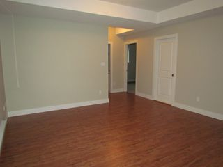 Photo 3: BSMT 32033 PINEVIEW AV in ABBOTSFORD: Central Abbotsford House for rent (Abbotsford)