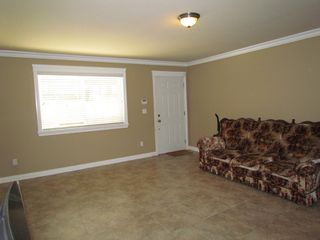 Photo 6: BSMT 2191 MARTENS ST in ABBOTSFORD: Poplar Condo for rent (Abbotsford)