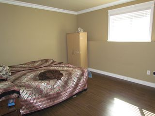 Photo 8: BSMT 2191 MARTENS ST in ABBOTSFORD: Poplar Condo for rent (Abbotsford)