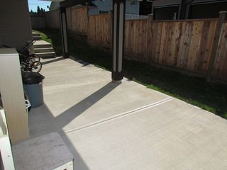 Photo 11: BSMT 2191 MARTENS ST in ABBOTSFORD: Poplar Condo for rent (Abbotsford)