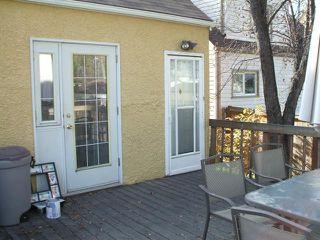 Photo 13: 399 Deschambault Street in WINNIPEG: St Boniface Residential for sale (South East Winnipeg)  : MLS®# 1221335
