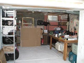 Photo 11: 399 Deschambault Street in WINNIPEG: St Boniface Residential for sale (South East Winnipeg)  : MLS®# 1221335