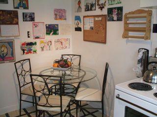 Photo 2: 399 Deschambault Street in WINNIPEG: St Boniface Residential for sale (South East Winnipeg)  : MLS®# 1221335
