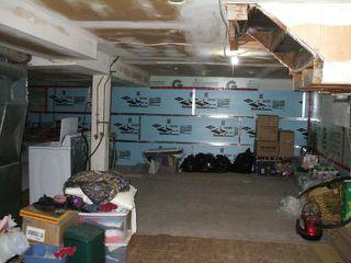Photo 10: 399 Deschambault Street in WINNIPEG: St Boniface Residential for sale (South East Winnipeg)  : MLS®# 1221335