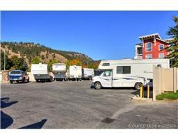 Photo 17: 77 595 Yates Road in Kelowna: Commercial for sale : MLS®# 10055668