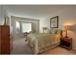 Photo 12: 77 595 Yates Road in Kelowna: Commercial for sale : MLS®# 10055668