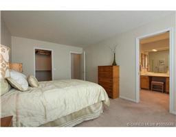 Photo 13: 77 595 Yates Road in Kelowna: Commercial for sale : MLS®# 10055668