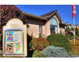 Photo 15: 77 595 Yates Road in Kelowna: Commercial for sale : MLS®# 10055668
