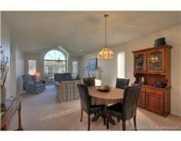 Photo 7: 77 595 Yates Road in Kelowna: Commercial for sale : MLS®# 10055668