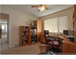 Photo 14: 77 595 Yates Road in Kelowna: Commercial for sale : MLS®# 10055668