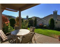 Photo 3: 77 595 Yates Road in Kelowna: Commercial for sale : MLS®# 10055668