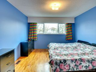Photo 7: 3290 E 44TH Avenue in Vancouver: Killarney VE House for sale (Vancouver East)  : MLS®# V991160
