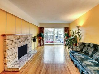 Photo 5: 3290 E 44TH Avenue in Vancouver: Killarney VE House for sale (Vancouver East)  : MLS®# V991160