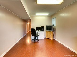 Photo 10: 3290 E 44TH Avenue in Vancouver: Killarney VE House for sale (Vancouver East)  : MLS®# V991160
