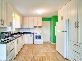 Photo 2: 3290 E 44TH Avenue in Vancouver: Killarney VE House for sale (Vancouver East)  : MLS®# V991160