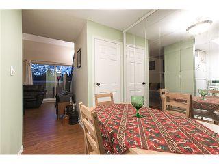 Photo 4: 302 1006 Cornwall Street: Condo for sale : MLS®# v1004245