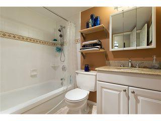 Photo 6: 302 1006 Cornwall Street: Condo for sale : MLS®# v1004245