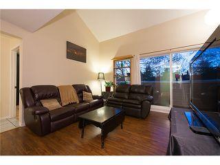 Photo 3: 302 1006 Cornwall Street: Condo for sale : MLS®# v1004245