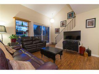 Photo 2: 302 1006 Cornwall Street: Condo for sale : MLS®# v1004245