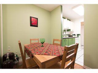 Photo 9: 302 1006 Cornwall Street: Condo for sale : MLS®# v1004245