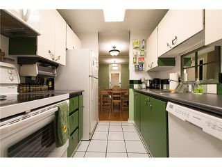 Photo 5: 302 1006 Cornwall Street: Condo for sale : MLS®# v1004245
