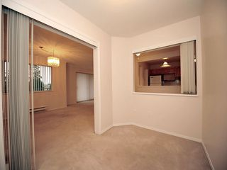 Photo 7: # 311 32044 OLD YALE RD in Abbotsford: Abbotsford West Condo for sale : MLS®# F1302366
