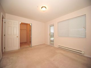 Photo 5: # 311 32044 OLD YALE RD in Abbotsford: Abbotsford West Condo for sale : MLS®# F1302366