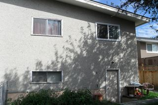 Photo 14: 1261 Kimberely Crescent in Kamloops: North Shore Multifamily for sale : MLS®# 118394