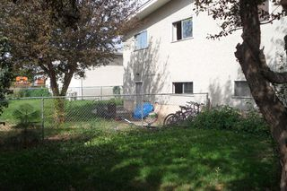 Photo 15: 1261 Kimberely Crescent in Kamloops: North Shore Multifamily for sale : MLS®# 118394