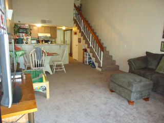Photo 2: MISSION VALLEY Condo for sale : 1 bedrooms : 6151 Rancho Mission Road #305 in San Diego