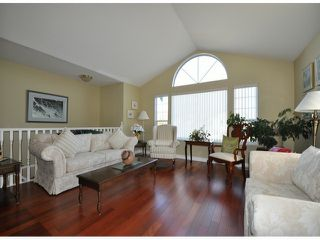 Photo 2: 8435 COX DR in Mission: Mission BC House for sale : MLS®# F1401321