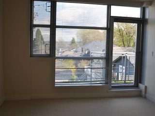 """Photo 6: 105 3595 W 18TH Avenue in Vancouver: Dunbar Townhouse for sale in """"DUKE ON DUNBAR"""" (Vancouver West)  : MLS®# V1050482"""