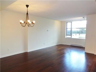 """Photo 5: 105 3595 W 18TH Avenue in Vancouver: Dunbar Townhouse for sale in """"DUKE ON DUNBAR"""" (Vancouver West)  : MLS®# V1050482"""