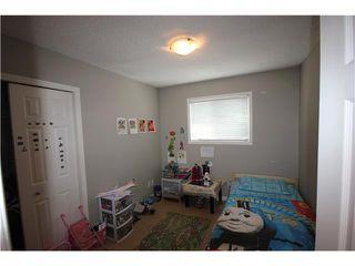 Photo 14: 16 SADDLECREST Close NE in CALGARY: Saddleridge Residential Detached Single Family for sale (Calgary)  : MLS®# C3603823